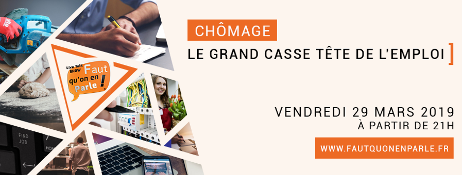visuel_chomage_avec_dates.png