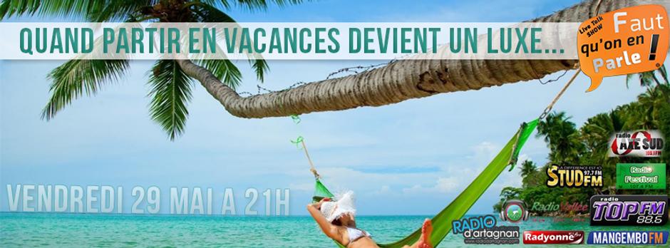 Vacances_FQEP.png