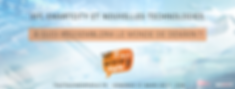 visuel_fqep_nvllestechnologies_avecdates
