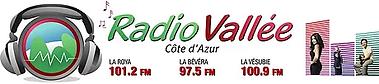 radio vallee.webp