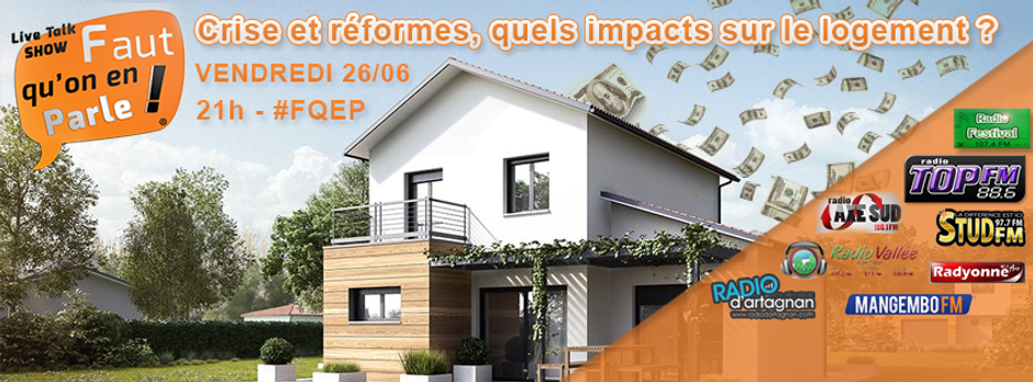FQEP_Immobilier.png