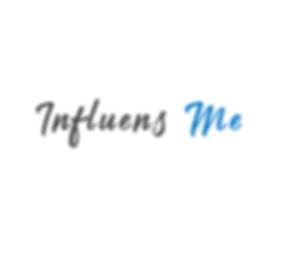 influensme.png