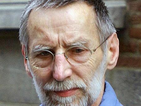 Mort de Michel Fourniret à 79 ans: le tueur en série était à l'hôpital depuis le 8 mai