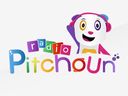 Radio Pitchoun.webp