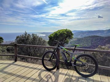 2020, année record pour les ventes de vélos avec 2,7 millions d'unités vendues