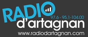 ARTAGNAN.webp