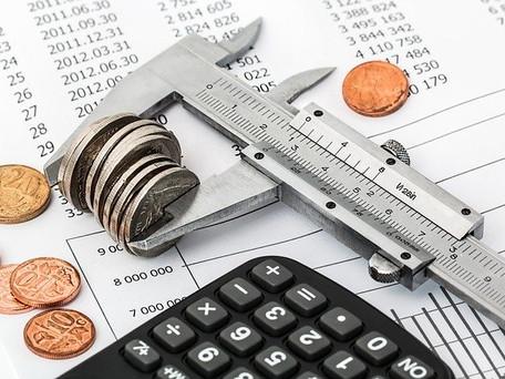 Top départ déclaration impôts sur le revenu : télétravail, prime Covid, heures supplémentaires...