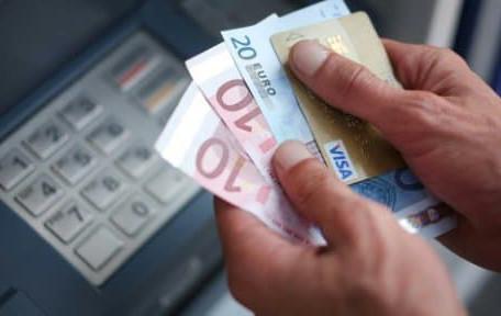 Les banques augmentent encore leurs tarifs en 2021