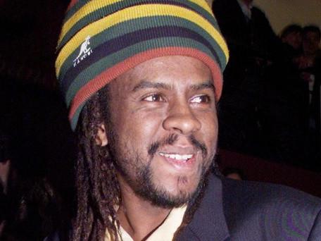 Tonton David : le chanteur est mort, emporté par un AVC à l'âge de 53 ans