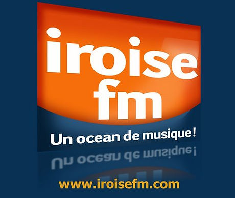 iroiseFM3.jpg