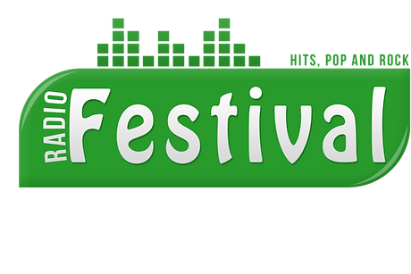 Radio_Festival_Logo_Hobo.png