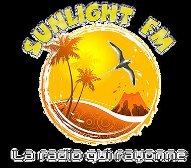 logo sun psd HD.webp