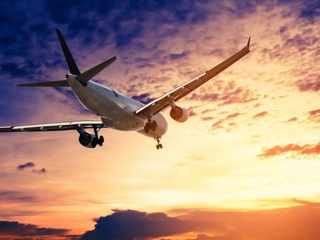 Variants brésiliens: Tous les vols entre le Brésil et la France suspendus jusqu'à nouvel ordre