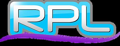 logo-rpl99.webp