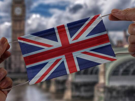 Angleterre : fin des restrictions