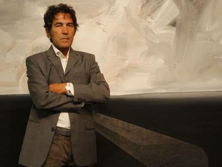 15 000€ : le prix d'une sculpture... invisible