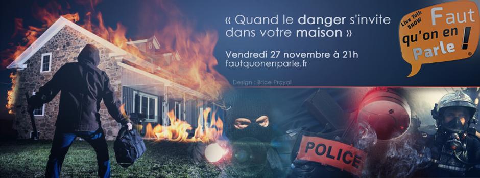 Danger_FQEP.png