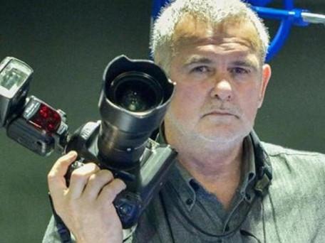 Un photojournaliste du journal l'union agressé à Reims