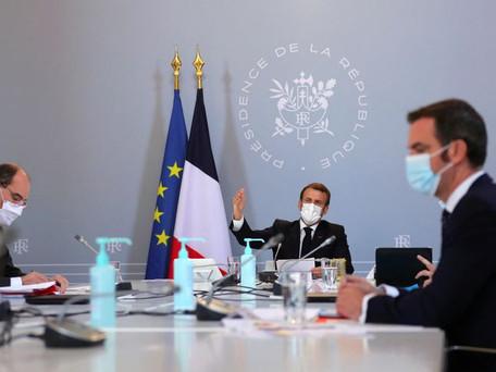 A quoi s'attendre du Conseil de défense sanitaire de ce mercredi 3 mars ?