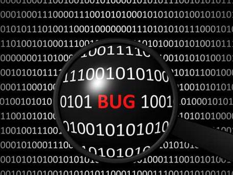 Covid-19 : une faille informatique a fait fuiter les données personnelles de 700 000 patients