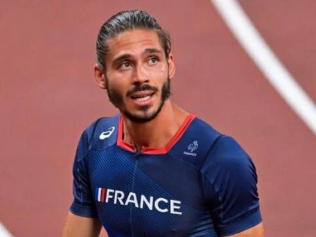 JO de Tokyo : le bilan de l'athlétisme français