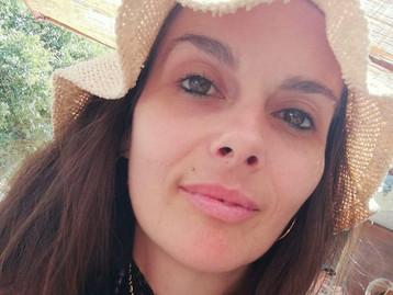 Disparition d'Aurélie Vaquier : un corps a été retrouvé sous une dalle de béton