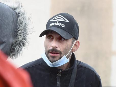 """Cédric Jubillar a été mis en examen, vendredi 18 juin, pour """"homicide volontaire par conjoint"""""""