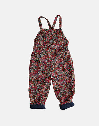 Red Floral Dungarees Front.jpg