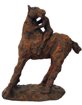 paarden06.jpg