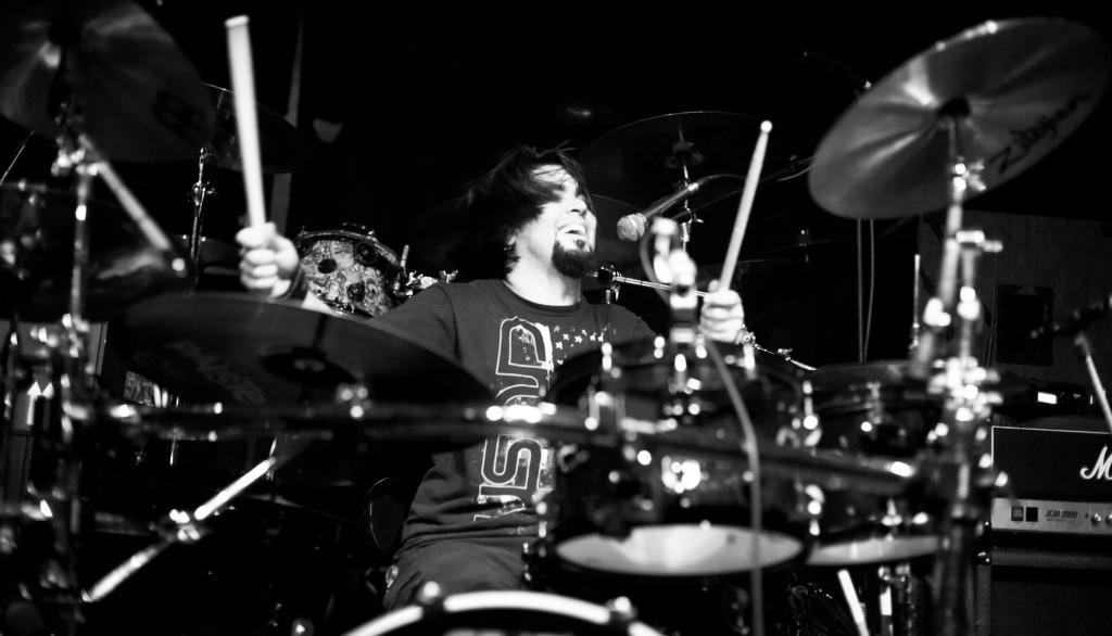 Katie C Vocal Drummer.jpg