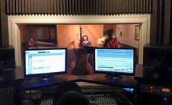 Katie C Vocal Studio.jpg