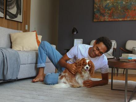 Hospitalidade e tecnologia: a nova proposta de se morar bem