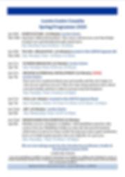 Autumn  Programme 2020.jpg