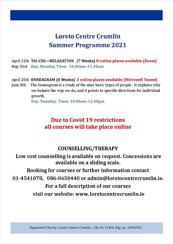 Summer Programme 2021.jpg