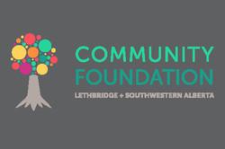 community_foundation2