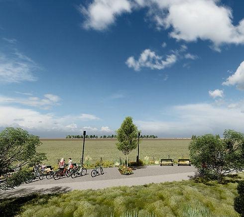 2020-02-28---bike-path-(PART-2---COALDAL