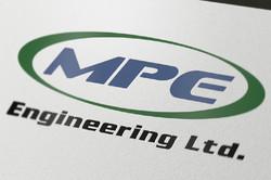 MPE-Engineering