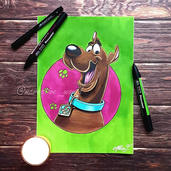 Scoobydoo.png