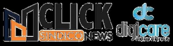 logo_click_digi-removebg-preview.png