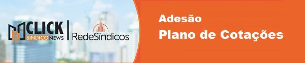 Formulário Adesão Plano Cotações.jpg