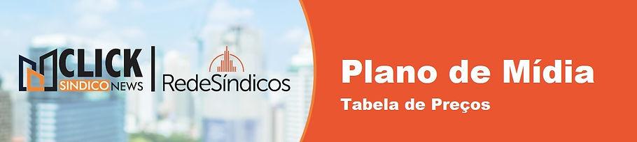 Plano de Midia tabela de preços.jpg