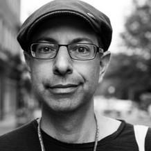 #91: Jonathan Dorf