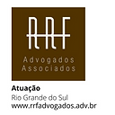 Modelo logo (4).png
