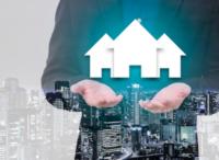Usucapião de apartamento em condomínio edilício: por que não?