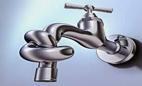 Suspensão de fornecimento de água a morador inadimplente é abusiva