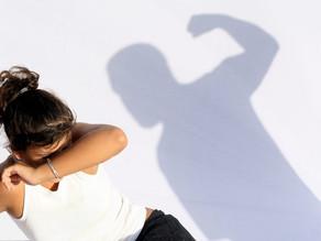 Projeto obriga condomínios a denunciar casos de violência doméstica