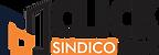 Novo Logo CSN Transparente (1).png