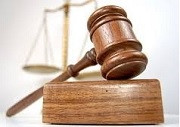 Juízes não podem exercer função de síndico de condomínio, decide CNJ