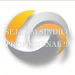 Gestão Condominial.jpg