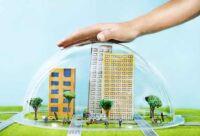 A escolha das coberturas do seguro de condomínio